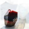 แม่พิมพ์ซิลิโคน หิน/เพชร 6.5*5cm 85g