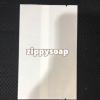 ถุงกระดาษขาว ใช้เครื่องซีล 100 ใบ 8*11 cm 50g