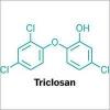 สารฆ่าเชื้อ triclosan 50g