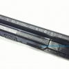 Battery Dell inspiron 15 3000 Series 6-Cell แท้ ประกัน ศูนย์ Dell Thailand 1 Year