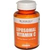 Dr. Mercola Liposomal Vitamin C 1000 mg 60 Capsules ไลโปโซมวิตามินซี ออกฤทธิ์ดีที่สุด ดูดซึมได้ทันที คุณภาพดีที่สุดในกลุ่มวิตามินซี