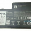 Battery Dell inspiron 5548 7P3X9 43Whr แบตแท้ ประกัน ศูนย์ Dell Thailand