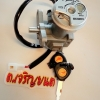 สวิทช์กุญแจ Fino 125I (หัวฉีด)