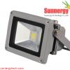 Solar Flood Light 12V 10W รุ่น STCLF-LVFCOB10W
