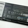 Battery Dell Precision M4800 9cell 97WHr FV993 แบตแท้ ประกัน ศูนย์ Dell Thailand