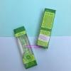 ของแท้ รองพื้นว่านหางจระเข้ 99% Aac Aloe vera 99% BB thia breathable