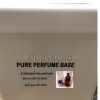 Base perfume เบสผสมน้ำหอมฉีดตัว 1kg