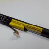 Battery Lenovo Z51-70 Z400 Z500 Z510 P500 แบตเตอรี่ OEM คุณภาพดี ราคา ไม่แพง
