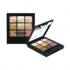 Sivanna Makeup Studio Veivet Silk Eyeshadow HF591 ของแท้ จัดโปรโมชั่นเด็ด 4 ท่านแรก