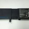 Battery Asus ROG G550 G550JK G550J ของแท้ ประกันศูนย์ ราคา ไม่แพง