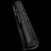 Battery HP VI04 , แบตเตอรี่ HP Pavilion 15 , HP Pavilion 17 , HP Envy 14 , HP Envy 15 , HP Envy 17 คุณภาพดี ราคา ไม่แพง