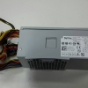 Power Supply Dell Optiplex 9010 DT 0K2H58 K2H58 6MVJH อะไหล่ Com Dell แท้ ศูนย์ Dell Thailand