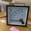 Analog Panel Meter_DC 500V