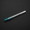 ปากกา SAKURA Gelly Roll Gold - XPGB-M#653
