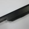 Battery ASUS A55A A55D A55DE A55DR A55N A55V A55VD A55VM A55VS A41-K55 ราคา ไม่แพง คุณภาพดี
