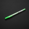 ปากกา SAKURA Gelly Roll Moonlight - XPGB#427