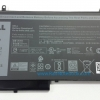 Battery Dell Latitude E5270 NGGX5 47Whr แบตแท้ ประกันศูนย์ Dell