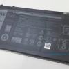 Battery Dell Vostro 14 5468 Vostro 15 5568 WDX0R Y3F7Y ของแท้ ประกันศูนย์ Dell ราคา ไม่แพง