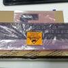 Keyboard Backlit Dell Vostro 3450 3460 3560 V131 XPS L502X คีย์บอร์ดไฟ Dell Vostro 3450 3460 V131 ของแท้ ประกันศูนย์ ราคา พิเศษ