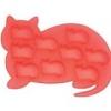 แม่พิมพ์ซิลิโคน รูปแมว 15-20g