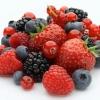 หัวน้ำหอมทำลิปกลิ่น mixed berry 25 ml