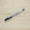 ปากกา SAKURA Gelly Roll - XPGB#49 Black