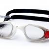 BCS แว่นตาว่ายน้ำ V - Victory