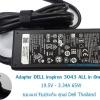 Adapter Dell Inspiron 20 All in One 3043 ของแท้ ประกัน ศูนย์ ราคา ไม่แพง