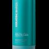 Keratin Complex Keratin Care Conditioner(ขายเป็นคู่กับแชมพู)
