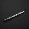 ปากกา SAKURA Gelly Roll Gold - XPGB-M#655