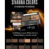 Sivanna Eyebrow Powder HF122 ของแท้ โปรโมชั่นเด็ด สุดคุ้ม