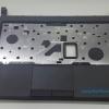 Plamrest Dell Latitude 3340 TCYGH บอดี้บน Dell Latitude 3340 Body โน๊ตบุ๊ค Dell Latitude 3340 อะไหล่ แท้ ศูนย์ Dell