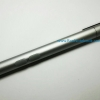 ปากกา Dell inspiron 5378 5379 5578 5579 Dell Stylus Active Pen PN338M ราคา ไม่แพง