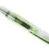 ปากกา Pilot Petit2 Mini Sign Pen - AppleGreen