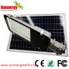 โคมไฟ LED Solar Street Light ขนาด 50W รุ่น STCLF-SLS50W