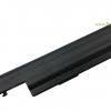 Battery ACER Aspire 4745, 4745G, 4820T 4820TG, 5820T 5820TG 3820T 3820TG คุณภาดี ราคา ไม่แพง