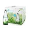 น้ำดื่มน้ำค้างเพื่อสุขภาพบริสุทธิ์ 100 % DEWellness Drinking Water