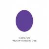 สีม่วงละลายน้ำ D&C Violet No.2 (Water-Soluble) 15g