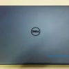 LCD TOP COVER Dell inspiron 3467 ฝาหลังจอ อะไหล่แท้ จากศูนย์ Dell