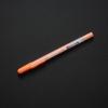 ปากกา SAKURA Gelly Roll Moonlight - XPGB#405
