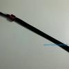 DC in Dell inspiron 5547 5548 M03W3 อะไหล่ แท้ จาก ศูนย์ Dell Thailand