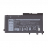 Battery Dell Latitude 5280 5480 5488 5580 ของแท้ ประกัน ศูนย์ Dell ราคา ไม่แพง