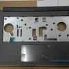 Plamrest Dell inspiron 5459 บอดี้ โน๊ตบุ๊ค Dell สีขาว อะไหล่แท้ ประกัน ศูนย์