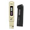 TDS meter วัดคุณภาพน้ำ