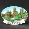 อ๊อกฟอร์ด อังกฤษ, Oxford England