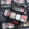 Sivanna Colors Makeup Palette HF520 ของแท้ โปรโมชั่นเด็ด ถูกมาก