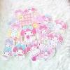 ธง My Melody