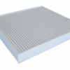 ไส้กรองแอร์ JEEP GRAND CHEROKEE(WK2) CRD ปี13-16 / Cabin Filter, Micron Air, CY10209P
