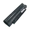 Battery Dell inspiron N4050 N5050 N4110 N5110 N3420 N3520 M4050 M5050 N4010 N5010 รับประกัน 1 ปี คุณภาพดี ราคา ไม่แพง