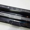 Battery Dell inspiron 3421 XCMRD inspiron 14 3000 Series ของแท้ ประกันศูนย์ Dell Thailand